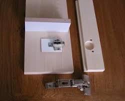 hinges for inset kitchen cabinet doors concealed hinge for 3 8 inset door woodworking knots