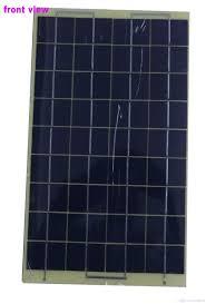 alluring kyocera solar panel wiring diagram solar panel kyocera