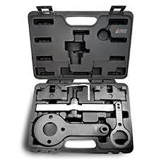 bmw n63 amazon com bmw n63 s63 n74 special camshaft timing tools set