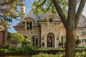 Architectural Home Design Styles by Exteriors Easy The Eye Neutral French Country Outdoor Space