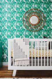 Gender Neutral Nursery Themes 17 Best Images About Nursery On Pinterest Nurseries