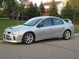 dodge neon srt 4 for sale classifieds insurance extended