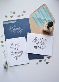 my advice for the and groom cards free and groom wedding day card printables