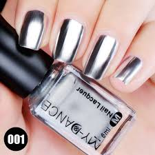 compare prices on chrome nail varnish online shopping buy low