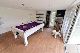 Lifestyle Garden Furniture Garden Rooms Lifestyle