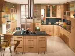 free online kitchen design software kitchen cabinet home decor bathroom classic modular kitchen