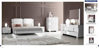 off white bedroom furniture interior design