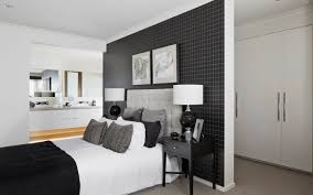 like the built ins behind the bed don u0027t like the ensuite so