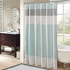 Bed Bath And Beyond Drapes Dupioni Silk Drapes Bed Bath U0026 Beyond