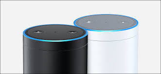 amazon home are my amazon echo and google home spying on everything i say