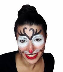 clowns for birthday in manchester aeiou kids club manchester kids pictures in birmingham children entertainers