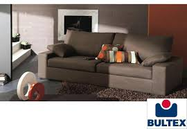 canape convertible bultex canape convertible couchage quotidien