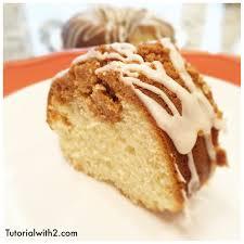 vanilla pound cake u2013 tutorialwith2