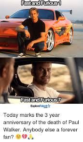 Fast And The Furious Meme - fast and furious 1 fastand fast and furious talent a explore today
