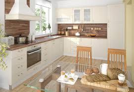 Home Interiors En Linea Linea Kitchens Furniture Factory Numanovic
