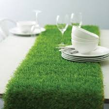 Fake Grass Outdoor Rug 98 Best Műfű Faux Grass Images On Pinterest Faux Grass Grass