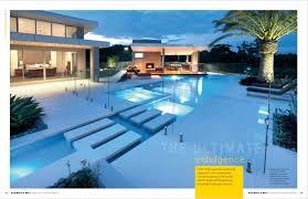 best garden design media publication australias best landscape garden design