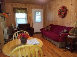 Vacation Cabin Rentals In Atlanta Ga 1 Owl Cottage Vacation Rental Cabin Valleyspringslodging Com