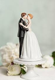 traditional wedding cake toppers wholesale wedding accessories