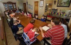 Duggars House Floor Plan Debt Free Duggars Pt 2 Quiverfull Royalty Vs Quivering Reality