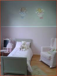 deco porte chambre plaque de porte chambre bébé lovely chambre fille chambre b b