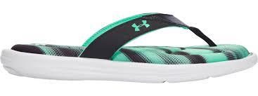 women u0027s flip flops u0027s sporting goods