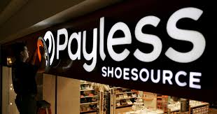 payless light up shoes payless shoesource discount shoe retailer to close more stores see