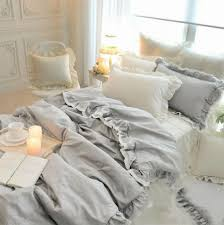 Bedding Sets For Teen Girls by Popular Comforter Teen Buy Cheap Comforter Teen Lots From China