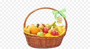 vegetarian gift basket food gift baskets vegetarian cuisine food storage fruit fruits