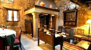 home decor design themes lush themes ideas kw home design baedbdbfcfcbde jpg bublle home