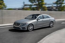 pictures of 2014 mercedes s550 2014 mercedes s550 4matic test motor trend