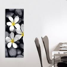 Kitchen Wall Art Decor by Mesmerizing Art Wall Decor Kitchen Wall Art Decor Wall Art Decor