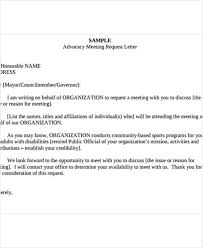 sample appointment letter download appointment letter appointment