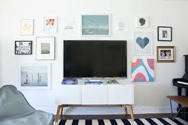 Living Room Bonus - bonus room reveal studio mcgee bonus rooms and gallery wall
