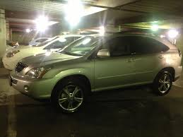 lexus rx 400h for sale canada welcome to club lexus rx400h owner roll call u0026 member