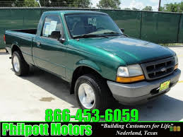 green ford ranger paint options ranger forums the ford ranger resource