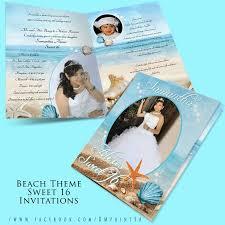 quinceanera invitations km print custom invitations san antonio custom quinceanera