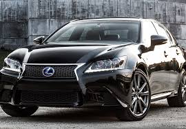 lexus of nashville lexus of nashville lexus of nashville downtown inner circle