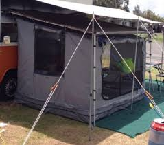 Oztent Awning Oztent Rv3 Tent Camping U0026 Hiking Gumtree Australia Brisbane