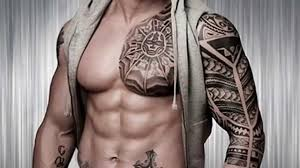tribal tattoo designs part 1 best tattoo designs amazing