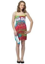 halloween costumes 2014 for girls
