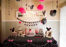 minnie mouse birthday party minnie mouse 3rd birthday party minnie mouse party mouse