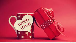u0027s day hd love