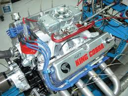 ford crate engines for sale 60 best costom engines images on performance engines