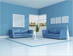 Designing Living Room Ideas Living Room Colour Pattern For Living Room Different Living Room