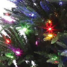 stein s garden home santas best splendor spruce 7 5 ft w 4