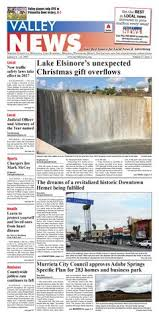 temecula valley news by village news inc issuu