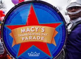 nbc verizon will live macy s thanksgiving day parade