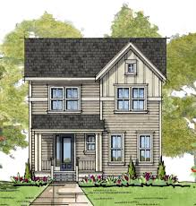 select a floor plan charlotte new home for sale evans coghill