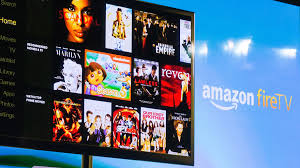 search amazon black friday amazon crushes black friday weekend with record sales of its own